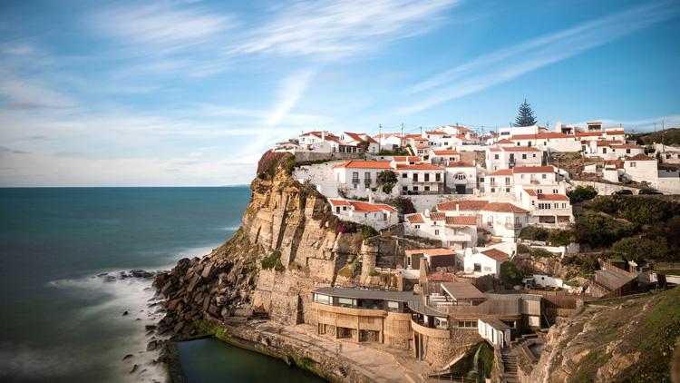 9 manj znanih evropskih mest, ki jih morate obiskati