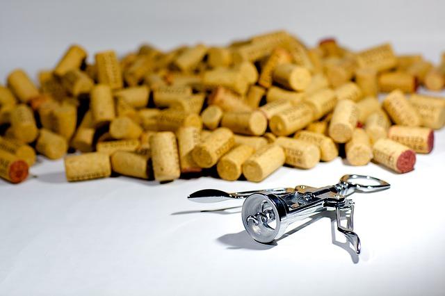 Po Sloveniji se začenjajo Dnevi brez alkohola