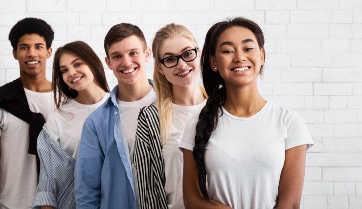 5 najstnikov, ki so spremenili svet