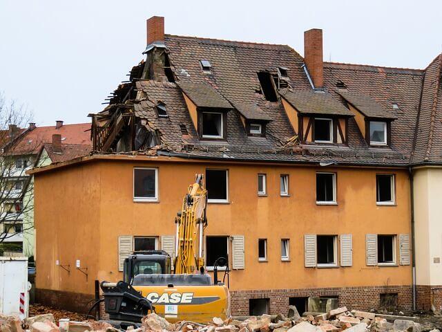 Eko sklad razširil nabor upravičencev za spodbude v skupne naložbe v stavbe s tremi ali več deli