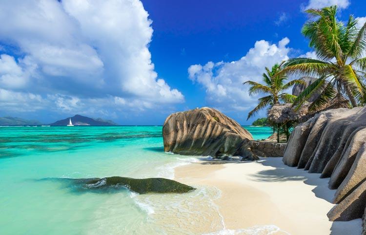 Najlepše plaže za letošnje poletje