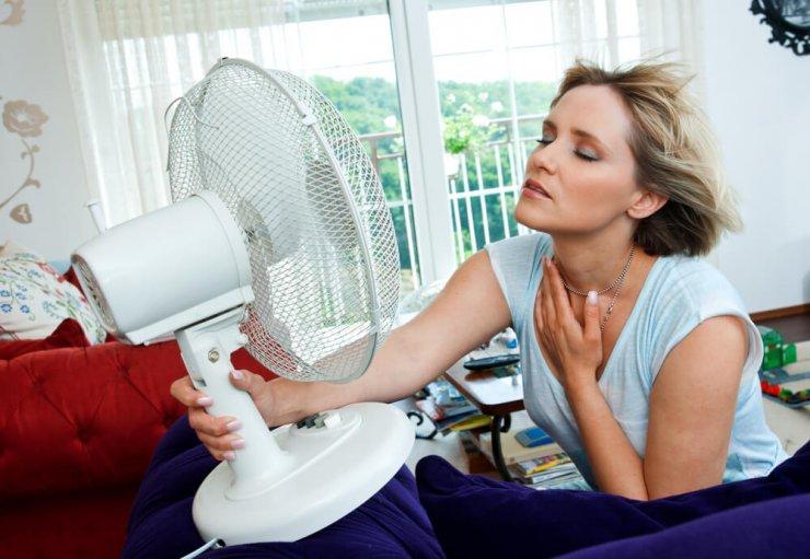 7 nasvetov, kako se ohladiti
