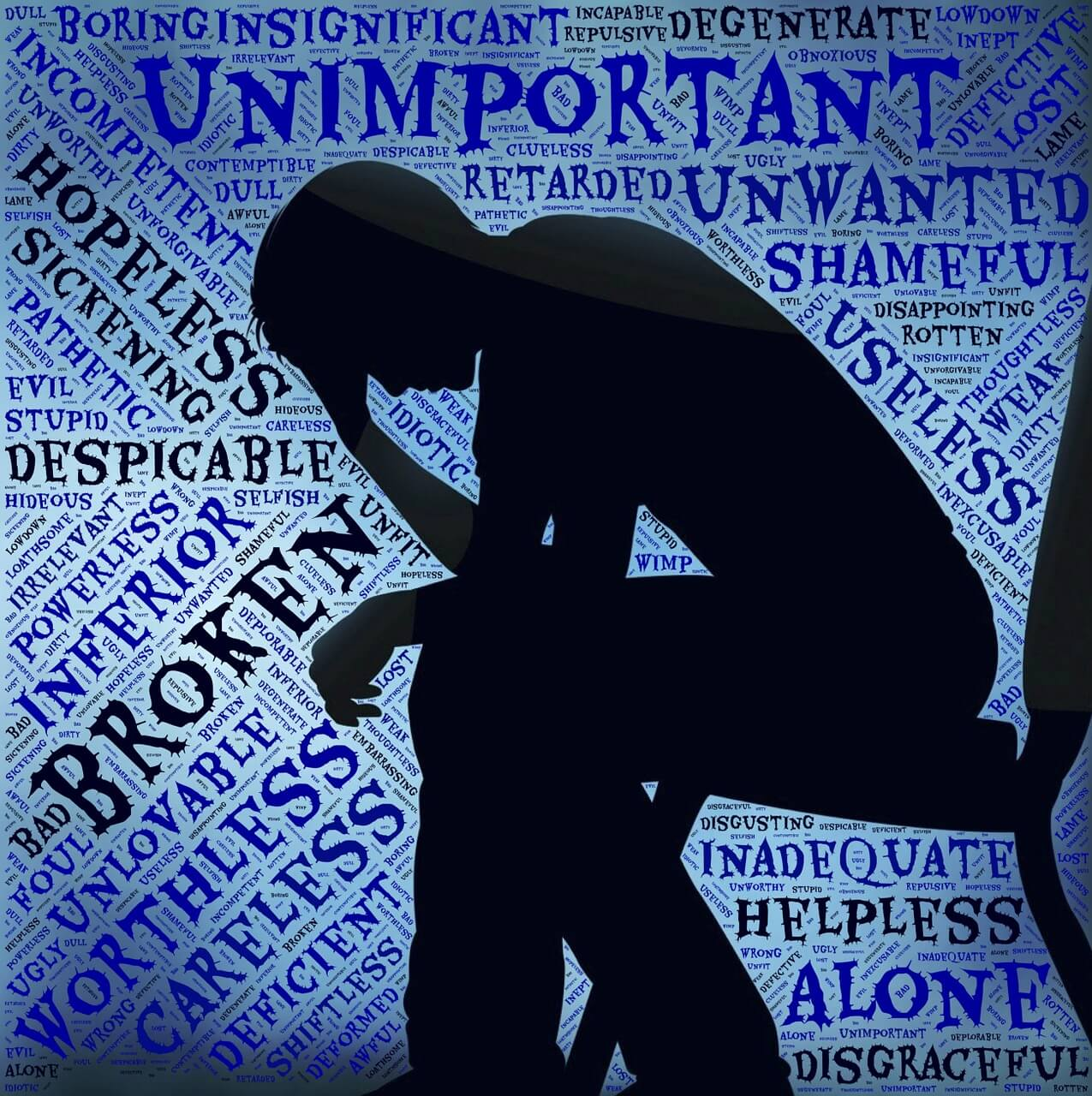 Vsako leto v Sloveniji zaradi samomora ugasne od 400 do 500 življenj