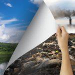Podnebni štrajk: Tokrat vse generacije skupaj za podnebno pravičnost