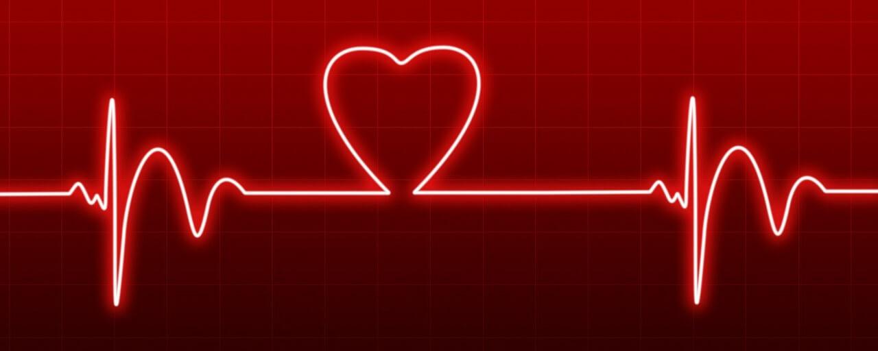 Razvijajo revolucionarno metodo zdravljenja motnje srčnega utripa