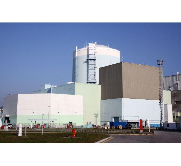 Ali potrebujemo drugi blok jedrske elektrarne?