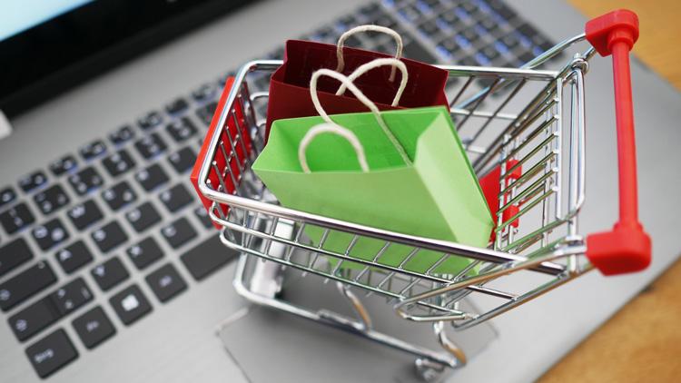 100 % prihranek na dan brez nakupov