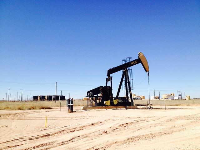 Oddana pritožba pri OECD zaradi frackinga v Sloveniji