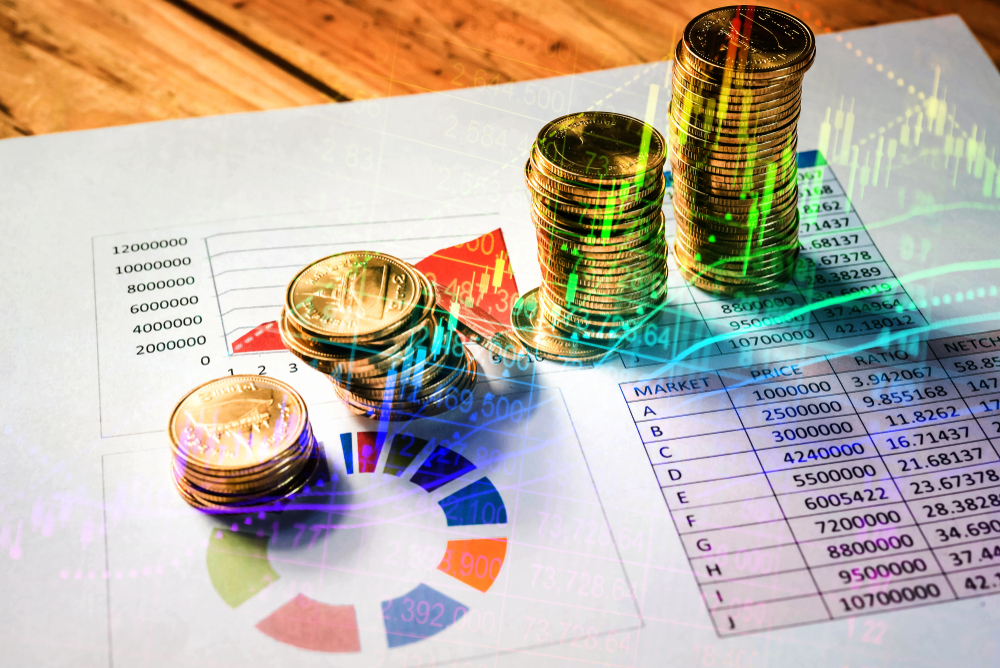 Zakon o finančni razbremenitvi občin