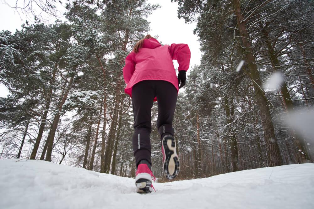 Brez gibanja ni zdravega načina življenja – izberite eno od teh vadb