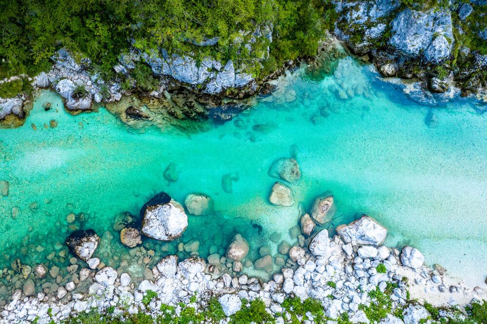 Potovanja 2020: 5 novih trendov je pisanih na kožo Sloveniji