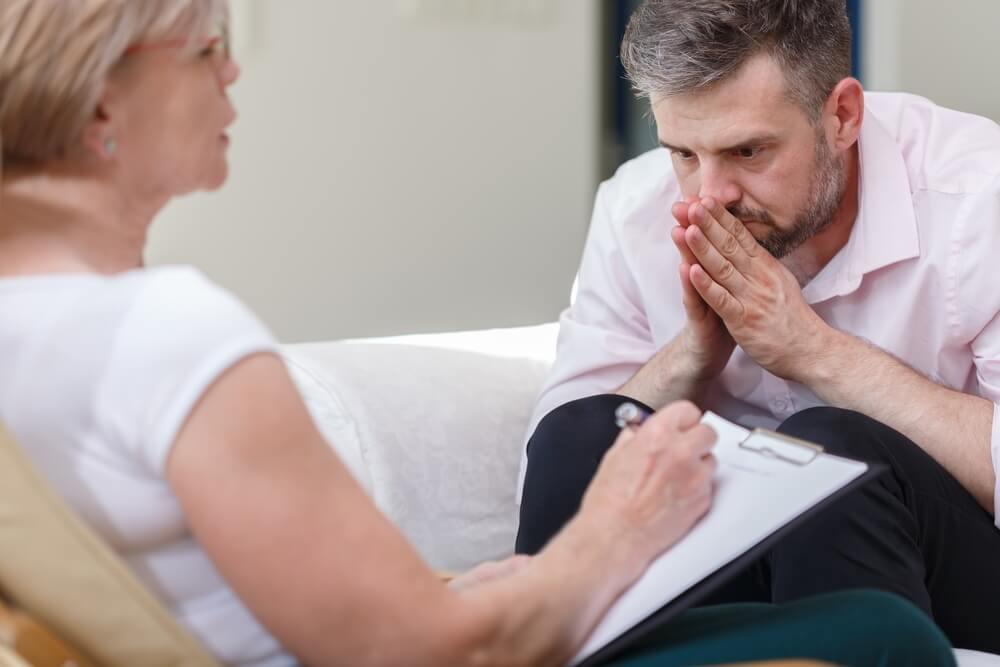 Psihološke storitve bi morale biti dostopne za vse