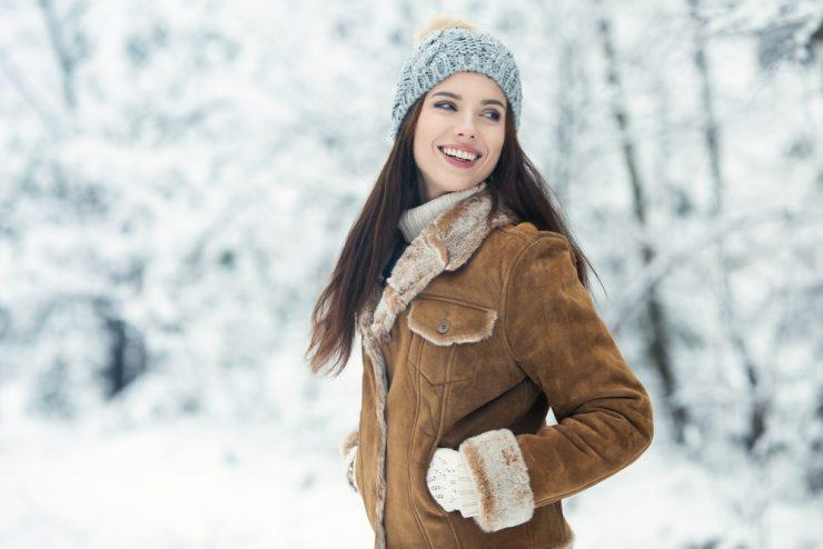 6 nasvetov, kako ostati zdrav čez zimo