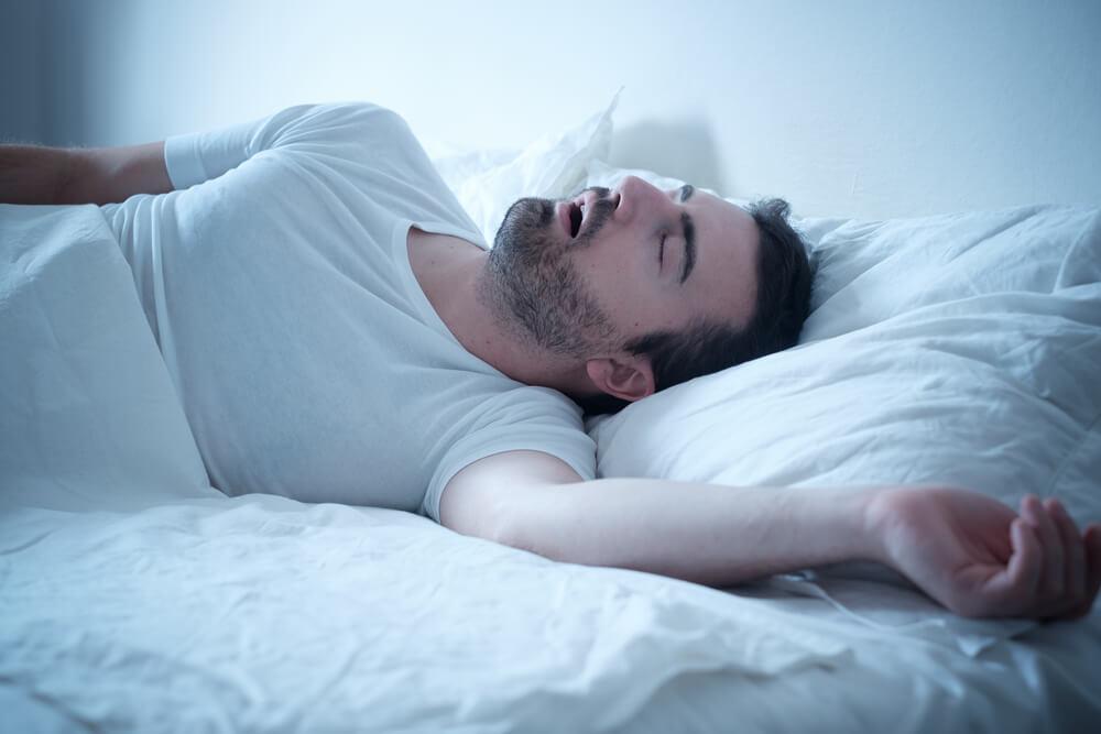 Spanje: za boljše počutje spimo eno uro dlje
