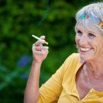 Zgodbe kadilcev, ki (ni)so opustili kajenja