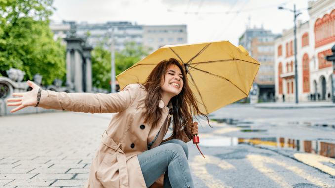 8 navad, ki vam bodo v enem letu spremenile življenje