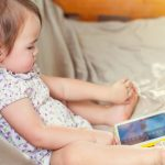 Kako lahko starši zagotovijo varen internet za otroke?