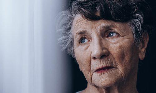 Gostujoča kolumna: Dom za starejše me noče vzeti – 3. del