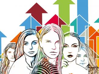 Ženska – uspešna v vsakdanjem manevriranju med različnimi vlogami