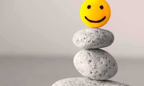 Pomembno je, da razmišljamo in delujemo pozitivno