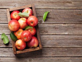 Podprimo slovenske pridelovalce in kmetije ter nakupujmo lokalno