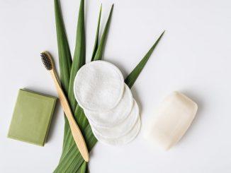 Za dom z manj odpadkov: 5 trajnostnih izdelkov za nego