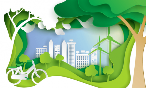 Pod lupo v marcu: Okoljska ozaveščenost v Sloveniji