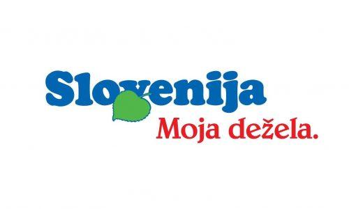 Slovenija, moja dežela! - tudi kot velikonočna tradicija