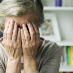 Nasilje nad starejšimi: največ ga je znotraj družine